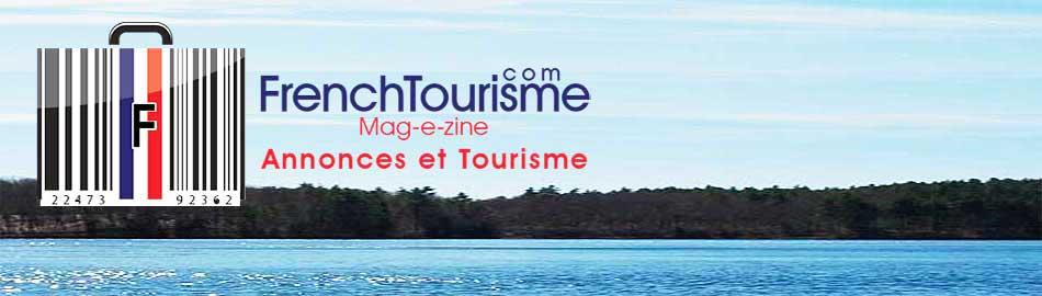FrenchTourisme
